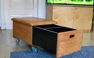 Endergebnis Schreibtischstuhl